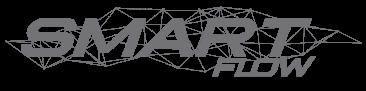 Logo Smartflow